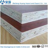 Barato de alta qualidade Oriented Strand Boards/ OSB de mobiliário