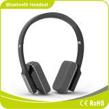 De nieuwste Hoofdtelefoon Bluetooth Van uitstekende kwaliteit van de Hoofdtelefoon van de Manier Stereo Vouwbare