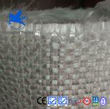Стекловолокно плетеных изделий Combimat по особым поручениям