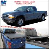 prodotti popolari del coperchio del camion della garanzia 3years in coperchio del Tonneau degli S.U.A. per l'espediente Dakota