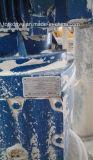 Scatola ingranaggi del miscelatore della ceramica