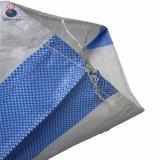 Feuchtigkeitsfestes und umweltfreundliches Polypropylen gesponnene verpackenweizen-Mehl-Beutel