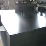 5.6/5.6 Coating Bright finish Tinplate Sheet with Sai Inspection