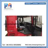 Профессиональный Sino агрегат кабины кабины HOWO тяжелой тележки