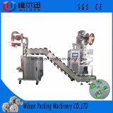 Machine van de Verpakking van de thee & van het Theeblaadje de Automatische Verzegelende met de Certificatie van Ce