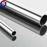 316, tubo de acero inoxidable 316L