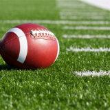 60мм Высота 10500 плотность спортивные игры в регби области искусственных травяных синтетическим покрытием