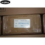 80GSM高品質の昇華ペーパーロールスロイス