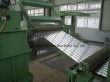 Bobina di alluminio 3004 per i portelli