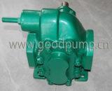 윤활유 기름 이동 펌프 -- 2개의 나선형 기어