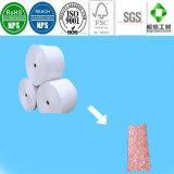 Doppeltes und einzelnes seitliches PET überzogenes Papier für Cup-Ventilator und Papiercup