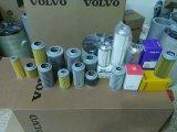 Delen 823701 Filters van de Lucht Fleetguard 26510380 van de Vrachtwagen van Volvo