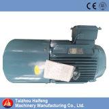 Acero inoxidable Lavadora industrial / CE y ISO9001 Aprobado / XGQ-120
