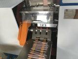 Автоматическая гибкая гибочная машина выпивая сторновки