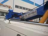 Dongfeng 견인 트럭 액압 실린더 도로 복구 트럭