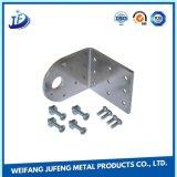 Metal de la carrocería de coche del OEM/acero inoxidable que estampa las piezas para las piezas de automóvil