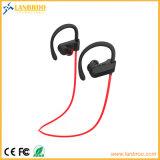 El sonido estupendo se divierte el auricular sin hilos Ce/FCC/RoHS/Bqb de Bluetooth V4.2 authenticado