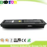 Babson kompatible schwarze Kopierer-Toner-Kassette für Kyocera Tk435
