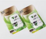 Sacchetto di Suger di Stevia del tè del latte del caffè