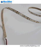 3 het Licht van de Strook van Sdcm 3 Hoge leiden CRI 90+ van de Stap