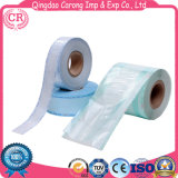 Tools Used plastic Sterilization Pouch