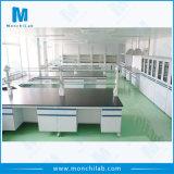 China-Korrosionsbeständigkeit-chemischer Laborprüftisch