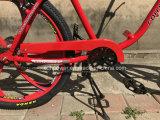 [رد كلور] درّاجة لأنّ يجهّز درّاجة