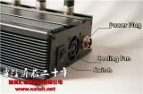 Shipping libero 8-CH Desktop WiFi & Cellular Signal Isolator