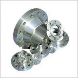 O alumínio-B247 5052 flange do bocal de soldadura