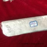新しいアルミ合金材料のためのイットリウムのアルミ合金Aly