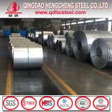 Aluzincの鋼鉄コイルAz150亜鉛アルミニウム鋼鉄コイル
