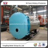 工場中国からの直接販売法の蒸気発電機のボイラー/自然なガス燃焼の蒸気発電機