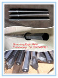 Broca Rod afilada B22/broca Rod integral/tubulação broca da rocha