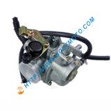 Carburatore accessorio Bm150 del motociclo per Bajaj