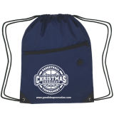 Мешок баскетбола, шарик футбола, мешок игры, выдвиженческий мешок подарка
