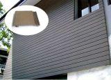 ベストセラー! ! ! ! ! ! ! ! ! 木製のプラスチック合成物WPCの壁パネル