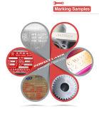 PUNKT Pin-Markierungs-Maschine für Metalteile (PEQD-100)
