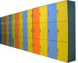 خاصية مختلفة يرصّ درجة آمنة غرفة حمّام تخزين خزانة