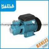220V 50Hz Gowe Qb60 elektrische Trinkwasser-Pumpe