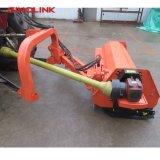 Sinolink Agfk для тяжелого режима работы с приводом от ВОМ Цеповые косилки
