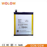 Первоначально батарея Bl231 высокого качества OEM стандартная для Lenovo