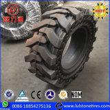 미끄럼 수송아지 로더 타이어 33X12-16 33X12-20 의 단단한 타이어, 최고 가격을%s 가진 Industral 타이어