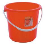 Spc Series Water Barrel / Water Cup / Coating Color Tank / Brush Hot Screen Printer