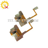 P990 Power and Earphone Audio Jack Flex Cable para LG Optimus Star