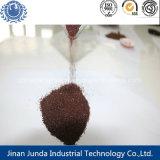 De hoge Inhoud van het Chloride Rate/0.01 van het Recycling/Onschadelijk aan Zand 30 60 van de Granaat van Mensen