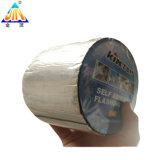 Nastro impermeabile del bitume autoadesivo delle membrane di /Waterproof del materiale da costruzione