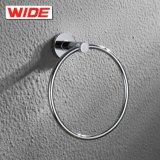 De goedkope Decoratieve Ring van de Handdoek van de Toebehoren van de Badkamers voor Chinese Producten