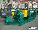 Xkj 480 Gummi-Abscheider-Tausendstel/Gummiraffinierungs-Maschine/Gummiabscheider