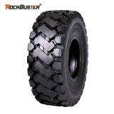 Sortierer-Reifen 15.5-25 der gute QualitätsE3 L3