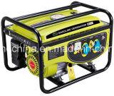 2kw 5.5HP 전기 시작 힘 Generator/2600dxe-C